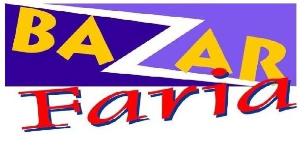 bazarfaria