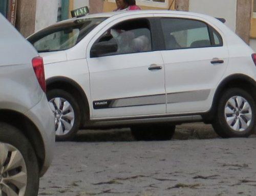 Prefeito de Ouro Preto-MG decreta reajuste nas tarifas de transporte coletivo e resultado de licitação se aproxima