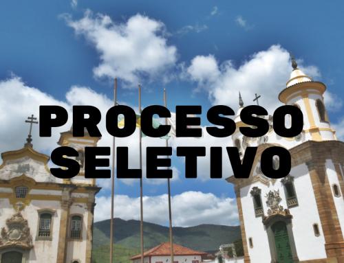 Prefeitura de Mariana-MG abre inscrições para conselheiros tutelares