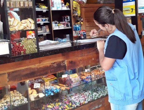 INVTUR: Prefeitura de Ouro Preto-MG realiza inventário da oferta turística na cidade histórica