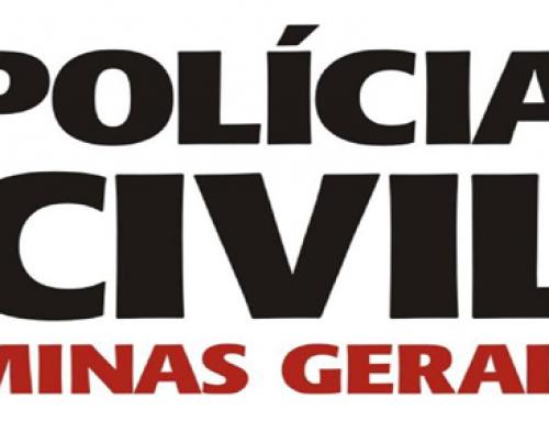 Polícia Civil de Minas realiza Operação Curupira contra mineradora em quatro cidades
