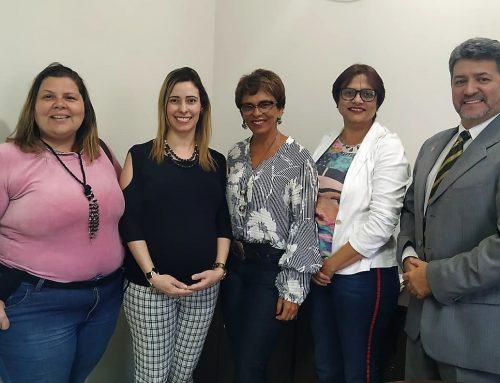 Ouro Preto-MG dá mais um passo rumo implantação de delegacia especializada no atendimento às mulheres