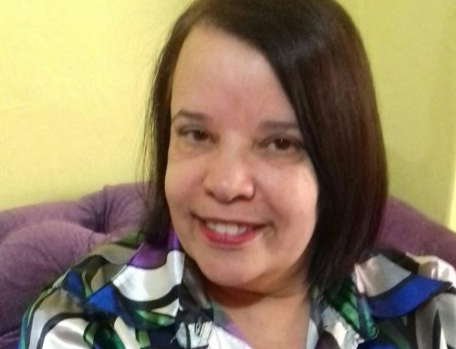 Leia 'Opinião não é notícia', pela colunista Valdete Braga