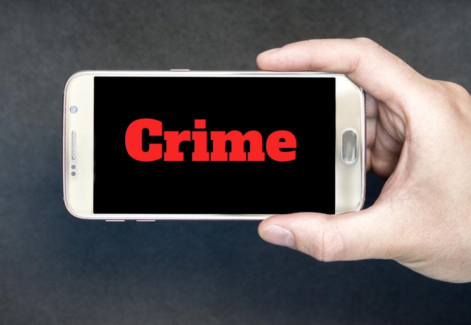 jornal-voz-ativa-ouro-preto-mg-compartilhar-pornografia-infantil-na-internet-e-crime